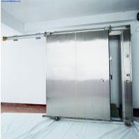 冰禄制冷专业冷库安装、冷库保养、冷库维修、压缩机更换、压缩机维修
