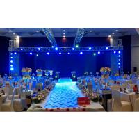 提供北京演出设备租赁 舞台搭建 灯光音响租赁