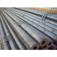 生产价供应机加工热轧无缝钢管48*5