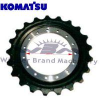 Komatsu小松勾机PC100-6底盘件行走驱动齿轮