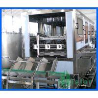 河南桶装水设备厂家|瓶装机灌装设备|万达小型桶装水