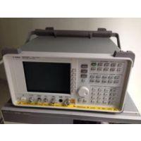 工厂处理仪器安捷伦E7402A频谱分析仪