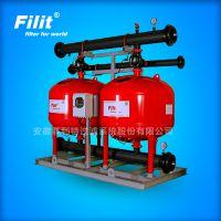 菲利特大量供应优质|FQG浅层过滤器|FQG浅层介质过滤器|AGF浅层介质过滤器
