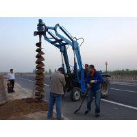 钻孔机 液压 路面钻孔机华建电力机具