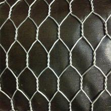 加固石笼网生产 铅丝笼价格 雷诺护垫检测方法