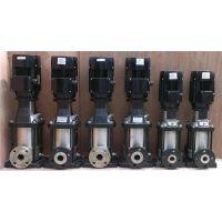 供水设备安装_供水设备_中开泵业