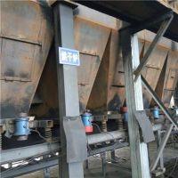 台安县环保压球机,坤顺机械(图),环保压球机厂家