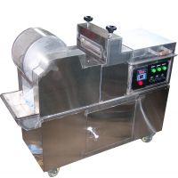 KYSJ-3型烤鱼疏松分离机
