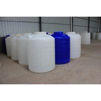 昌邑1吨塑料桶_纯原料_1吨塑料桶甲醇桶