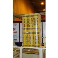 防水建材行业用托盘缠绕包装机