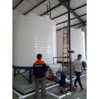 复配罐的好处 外加剂减水剂成套复配罐设备