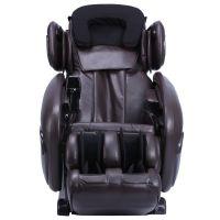 苏州春天印象3D豪华定时按摩椅诚招北京东城区经销商加盟