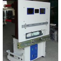 ZN85-40.5采用国内设计