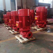 100CZY-A-32 CYZ型自吸式离心油泵 柴油泵 自吸油泵