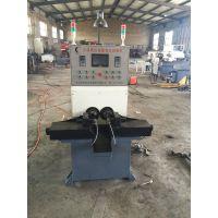 【新型钢筋套筒切管机HZH-12】宏卓制造效率高!