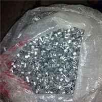 外径12mm内径6.2mm精密铝管 氧化铝合金管 6063攻牙铝管材