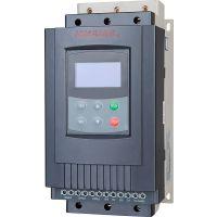 上海耀邦厂家 电机软起动器3c检验报告齐全