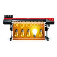 日本罗兰写真机RF-640 户外广告高精度打印机 不干胶进口数码写真机