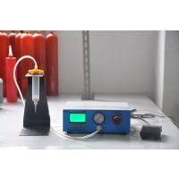 海量供应深圳晶鼎JDD5000点胶机 低功耗自动回吸点胶设备