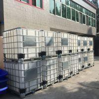 常州全新特级化工桶 耐酸碱的加厚吨桶