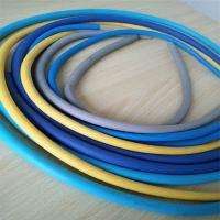 漂浮电缆TPE材料_泰瑞丰厂家直销可挤出发泡系列TPE