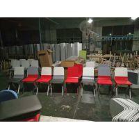 美食广场餐桌椅报价 大型餐饮板式桌椅订做 上海忱净家具工厂供应