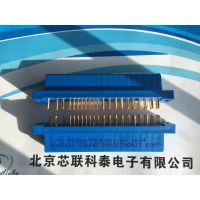 美国POSITRONIC美商宝西带自锁功能的插拔式单芯连接器SP6YYN24F0TLN0D2/AA