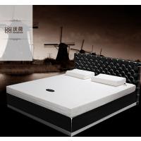 乳胶床垫批发 泰国进口天然乳胶 乳胶寝具加工定制w