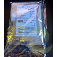 SUN SPARC T5-2原装拆机300GB硬盘7105212 7064133 7066794