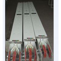 供应防火式铝合金母线槽
