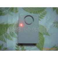 监控断电电缆防盗器变电器防盗器