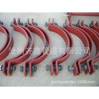 供应Z15抱箍支架,Z15抱箍支架英文名称为Embrace hoop bracket