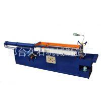 久石机械供应 全自动卧式液压内拉床 维护使用简单 价格低