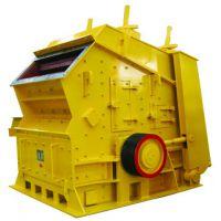 加气生产线,加气砌块生产线,加气砌块设备,加气混凝土