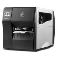 河南合格证打印机Zebra斑马ZT210条码打印机河南总代报价