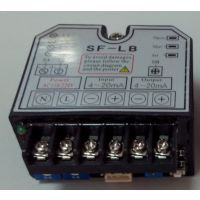 SF-LB电源模块,SF-LB伺服控制器