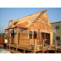 长期生产LB MW011农家乐木屋 休闲木屋