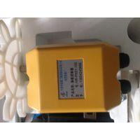 现货供应华锐风机偏航计数器(偏航码盘)HR-PH01-100
