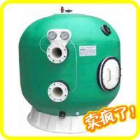 浙江厂家设计景观水循环处理设备环保工程