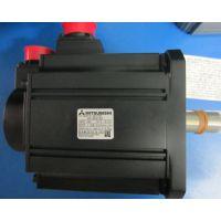 HC-SFS153 HC-SF153BG1低价销售全新三菱伺服电机