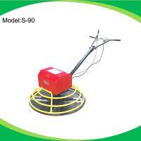 东莞市供应勤达S-90电动混凝土抹平机