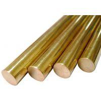 广东H65无铅环保六角黄铜棒厂家,深圳H59-1国标环保黄铜棒报价