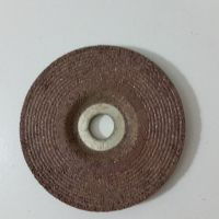 正品五金抛光轮磨料磨具金刚石砂轮抛光片砂轮片五金配件