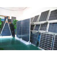 采购库存 降级组件 太阳能电池板回收