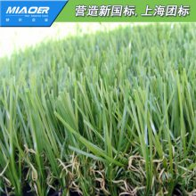 【供应】景观草坪每平方报价【进出口等级标准】
