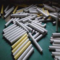 纸管厂家,【荐】报价合理的胶袋纸管
