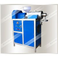【惠辉机械】全自动多功能小型米粉机优质生产厂家30kg/小时