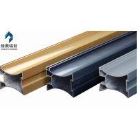 甘肃铝型材 公司 佳美铝业 是加盟创业优质选择