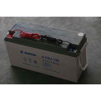 供应150AH蓄电池,太阳能蓄电池、路灯专用胶体蓄电池
