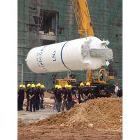深圳沙井大王山哪里有吊车工厂搬迁吊车搬厂公司?